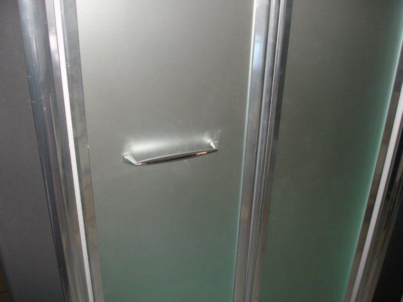 Offerta box doccia - Occasione bagno - Centro Tubi Calcinelli