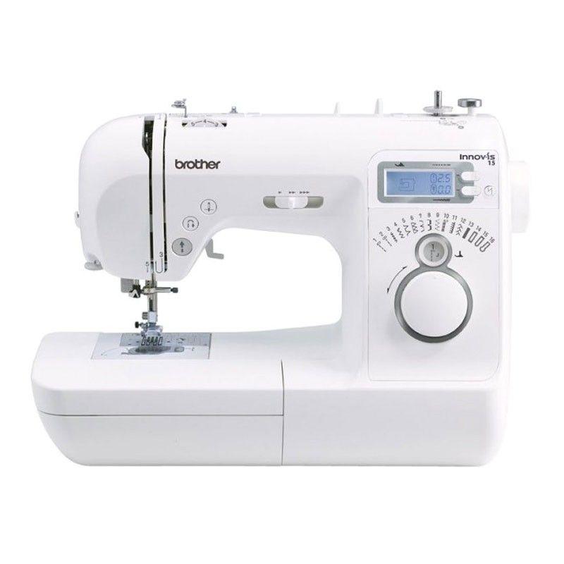 promozione-offerta-promozione-sconto-macchina da cucire-taglia cuci-bergamo