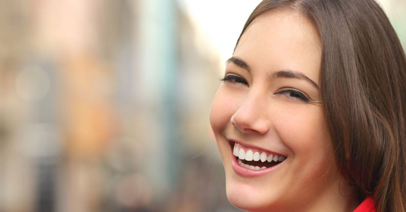 La prevenzione è importante per il tuo sorriso!