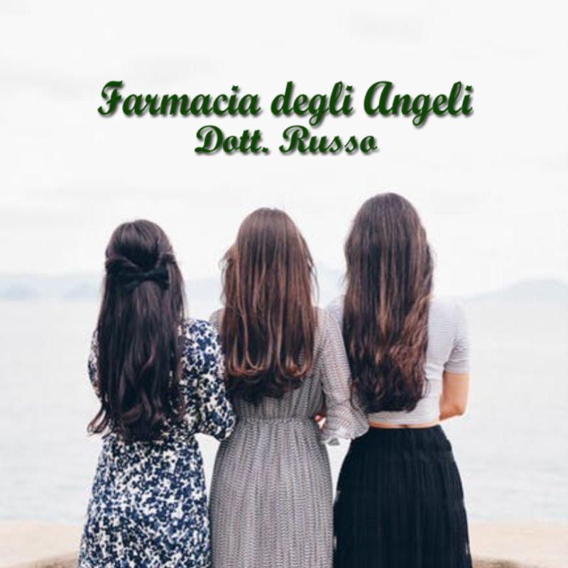 offerta phytogarda lederme-promozione fiale capsule capelli-farmacia degli angeli-bergamo