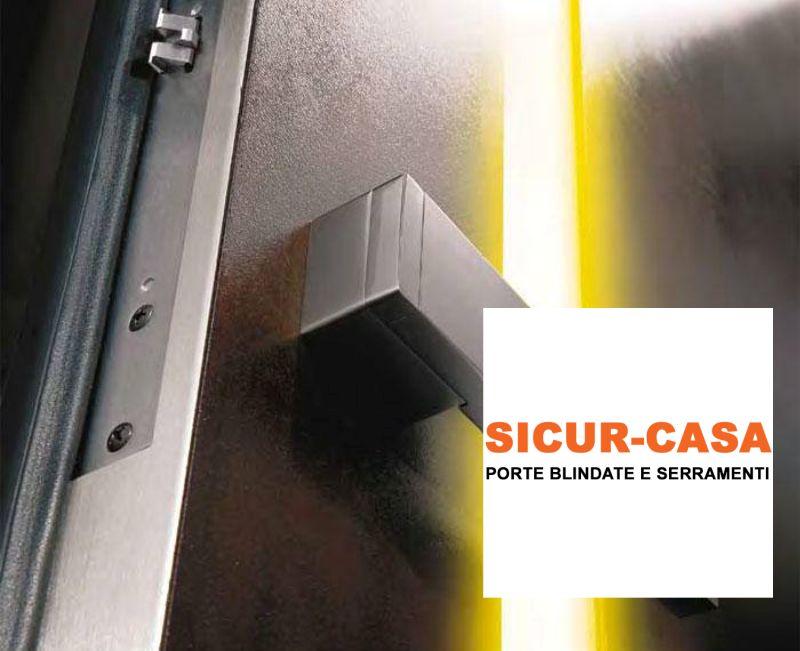 offerta sbloccaggio apertura porte blindate-promozione sbloccaggio serrature brescia-sicur casa