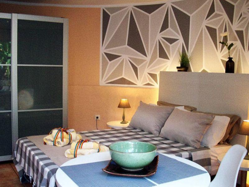 Offer Gay Studios Gran Canaria - Promotion Gay Apartments Gran Canaria - PASION TROPICAL