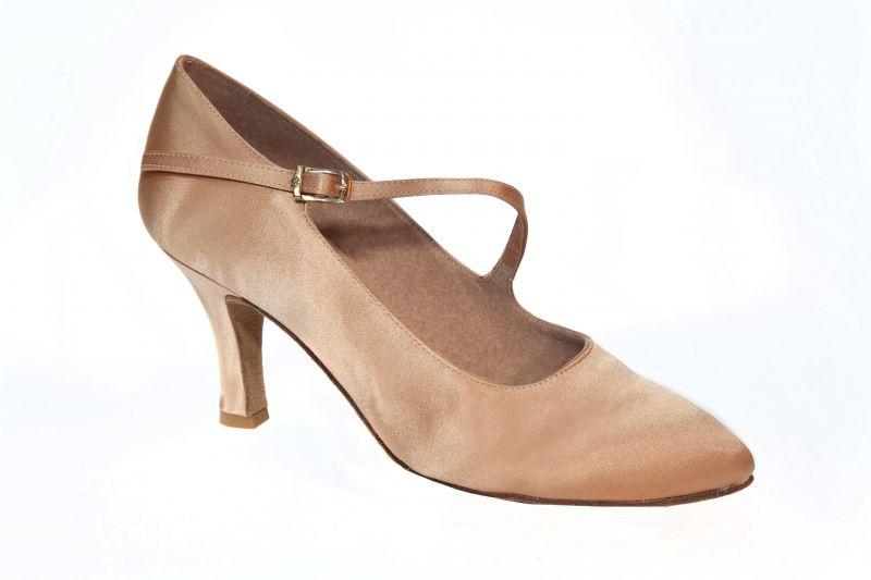 scarpa da ballo da donna standard