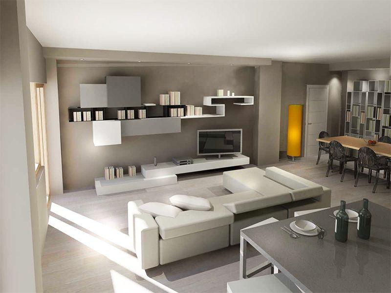 Offerta Appartamento Quadrilocale Madonna Alta - Occasione Vendita Immobile - Super Immobiliare