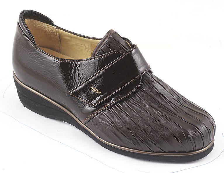 Offerta vendita scarpe ortopediche per plantari - Promozione Benexa Ecosanit Berkemann Verona