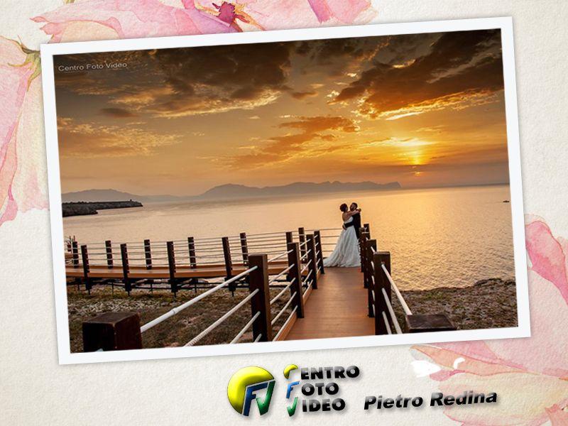 offerta servizi fotografici matrimonio - promozione fotografo matrimoni - centro foto video