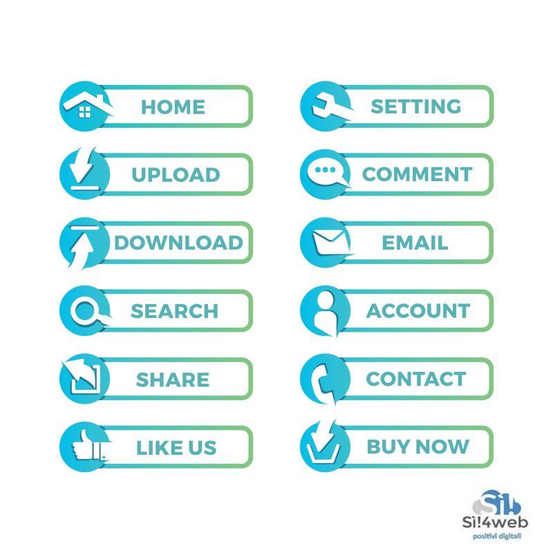 Offerta creazione Siti Sellia Marina-Promozione progettazione Siti Internet -Si4Web Sellia