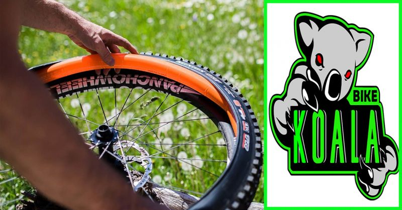 OFFERTA camera d'aria bici antiforatura TUBOLITO - OCCASIONE CAMERA ARIA ANTIFORATURA trieste