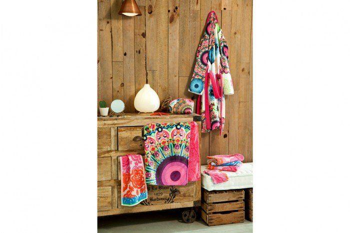 asciugamani-desigual-offerta-varese-casorate sempione-malpensa-gallarate-promozione-spugne-