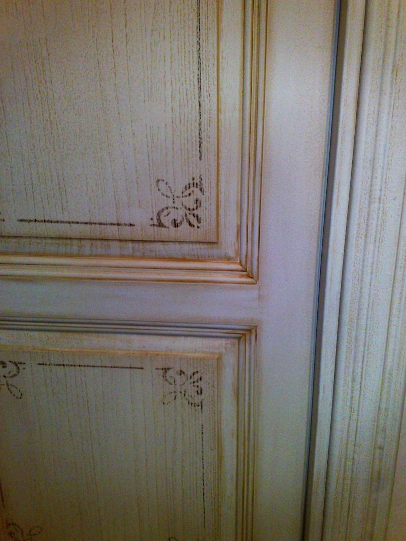 offerta porte interne in legno - produzione porte in legno