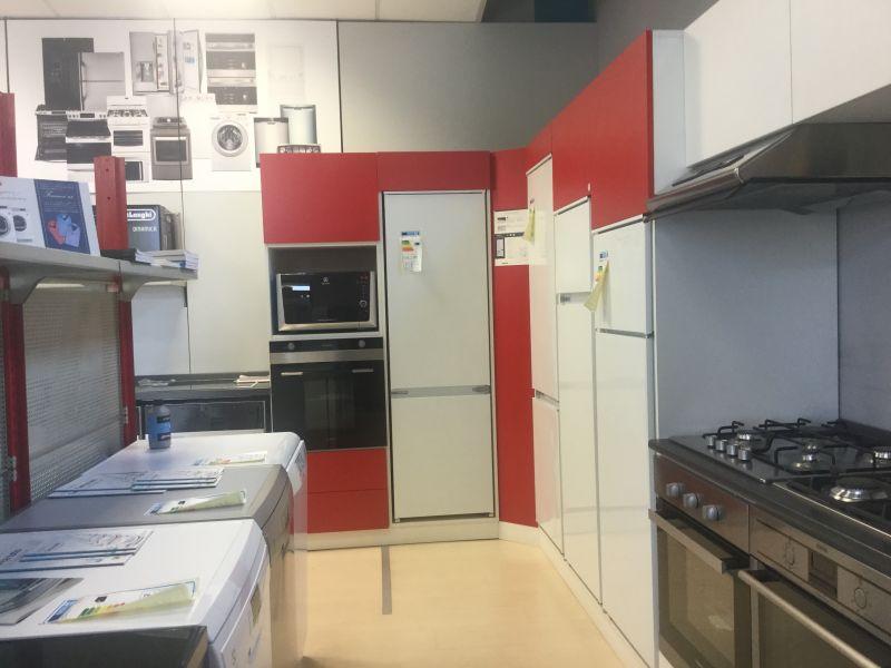 Offerta assistenza elettrodomestici per ristorazione-Promozione prodotti professionali Legnago
