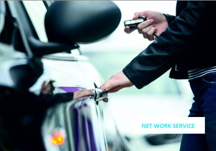 offerta noleggio auto milano - promozione noleggio vetture milano firenze net work service