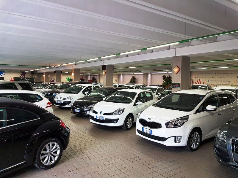 Offerta servizio compravendita vendita automobili - Offerta trasporto auto in Bulgaria Verona