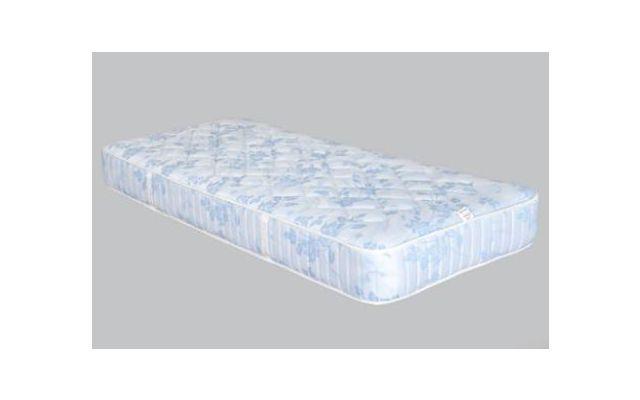 Offerta produzione materassi memory form - Occasione vendita materassi a molle e in pura lana