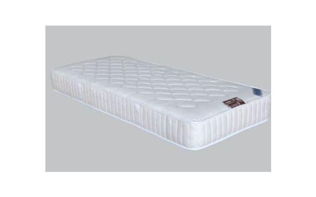 Offerta produzione materassi anallergici - Occasione Sconto vendita materasso in pura lana