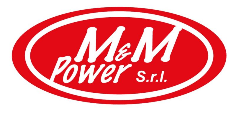 OFFERTA AUTO USATE BARI- CONCESSIONARIO BARI PLURIMARCA- M&M POWER