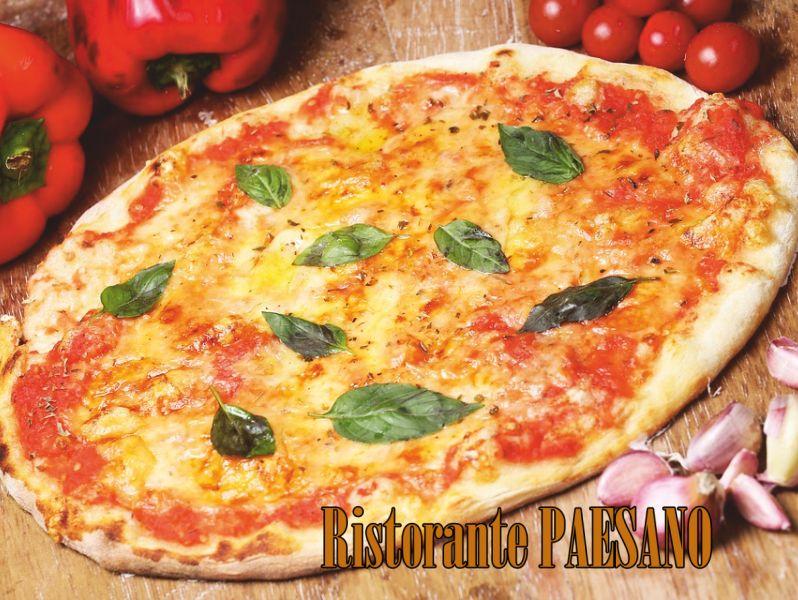 offerta pizza napoletana-promozione pizze vegetariane-Occasione pizze vegane