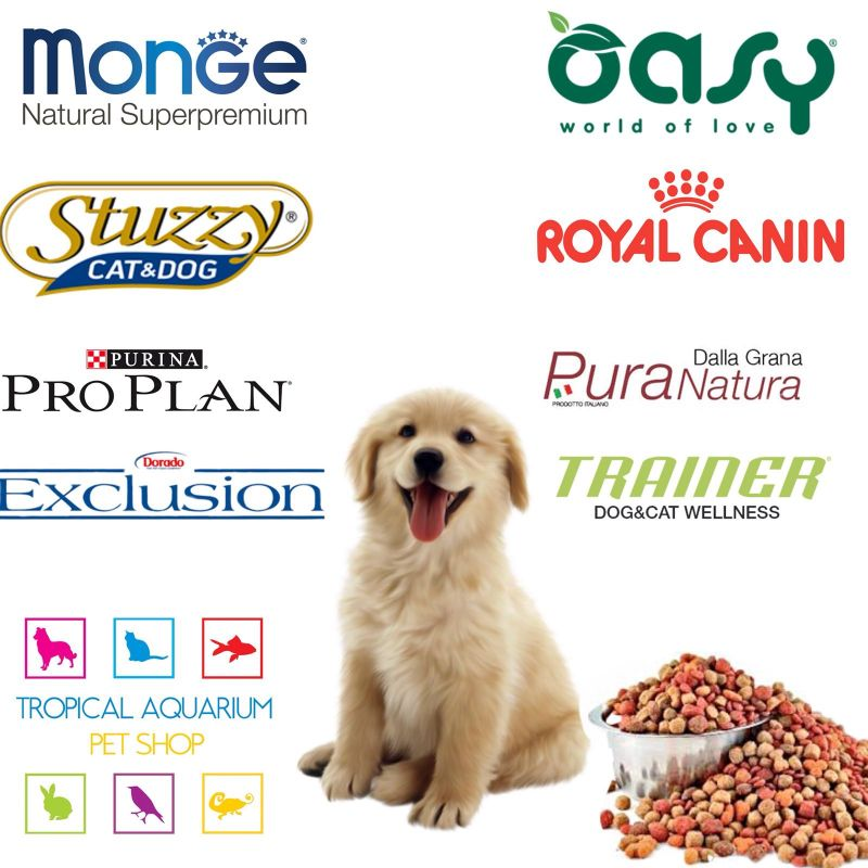offerte alimenti cane gatto - promozioni alimenti animali domestici