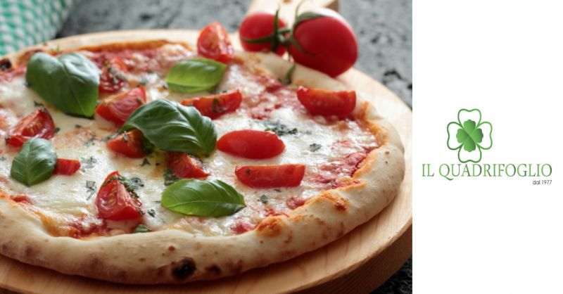 offerta pizzeria vicino aereoporto stazione Lamezia Terme-promo pizza mozzarella senza lattosio