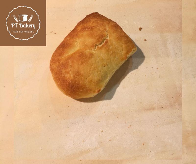 panificio pane caldo saragolla pf bakery forno benevento montesarchio