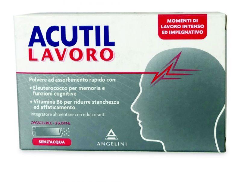 Promozione prodotti farmaceutici - Offerta antinfiammatori Siena