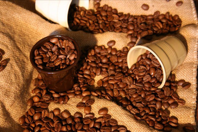 Offerta Vendita di caffè in grani - Promozione vendita di caffè sfuso con consegna a domicilio