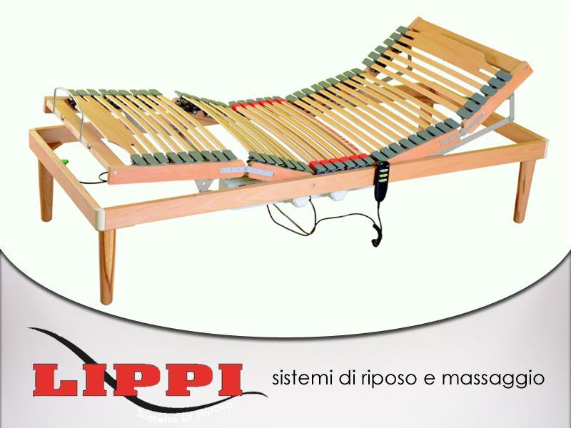 offerta-reti-a-doghe-promozione-letto-doghe-il-legno-materassaio-lippi civitavecchia