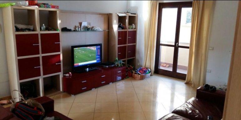vendita Appartamento nuova costruzione - Contrada Iannassi - Prima periferia