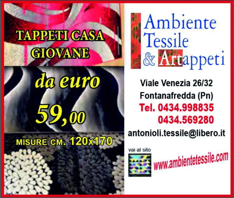 Offerta vendita tappeti persiani - Occasione vendita... - SiHappy