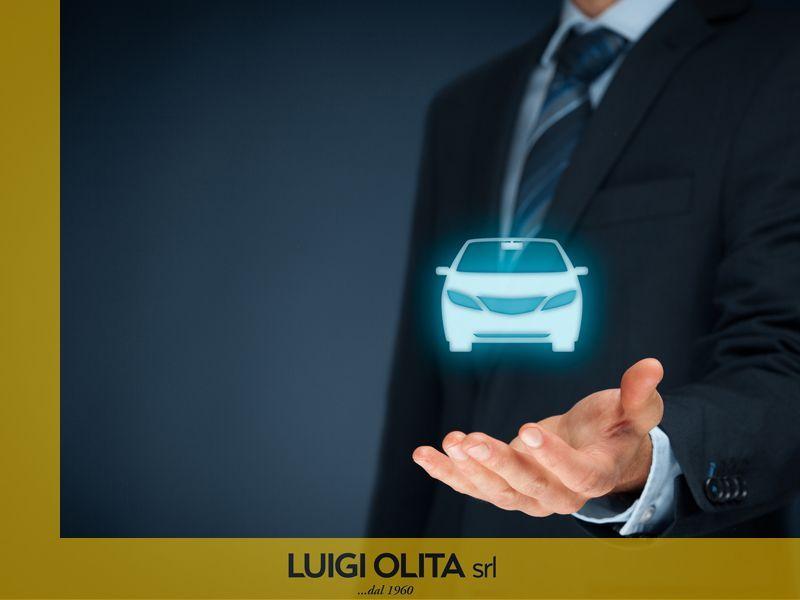 Promozione Concessionaria multimarche Potenza - Offerta auto Potenza -  Luigi Olita nonsoloOpel