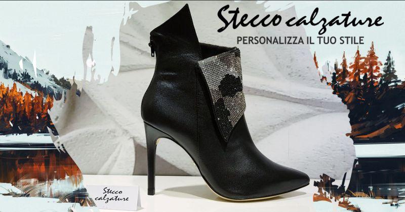 Offerta Scarpe Donna le ultime tendenze vicenza - Occasione Negozio di Scarpe Vicenza
