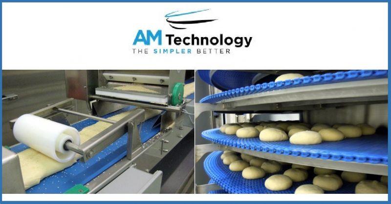 Sistema di produzione per camere di fermentazione raffreddamento ad acqua made in Italy