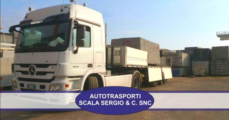 Promozione azienda specializzata nel commercio di marmi graniti per lavorazioni edili Verona