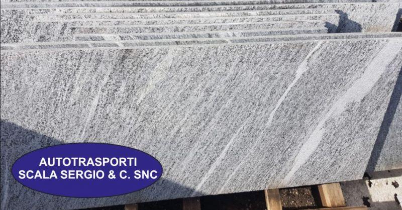 Promozione realizzazione pavimentazione in pietra - offerta lavorazione marmi di qualità Verona