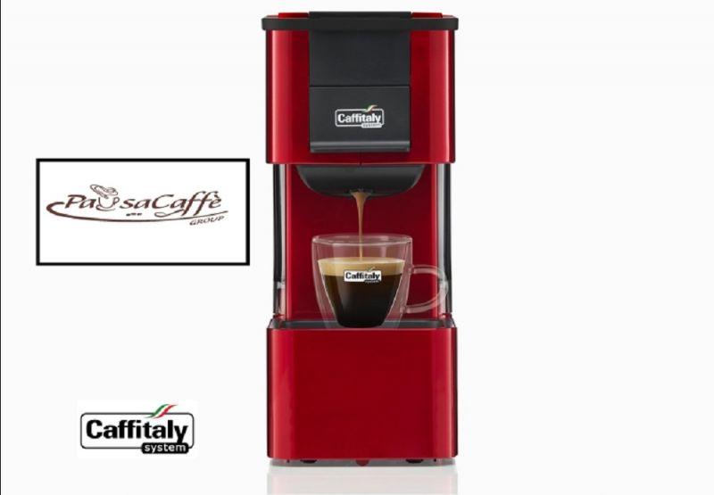 offerta vendita macchine caffè Siena - promozione vendita caffè Siena