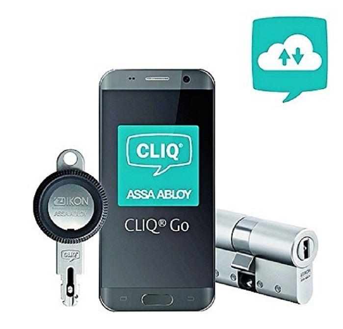 offerta serratura di sicurezza elettronica - occasione serrature chiavi elettroniche verona