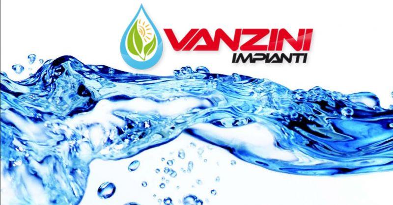 offerta depuratori ad osmosi inversa Verona - occasione filtri acqua a carboni attivi Vigasio