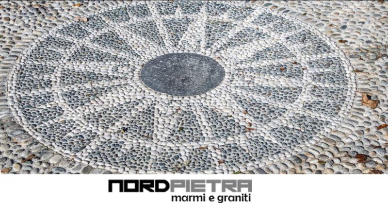 Offerta posa pavimentazione esterna como - occasione realizzazione pavimentazione in pietra