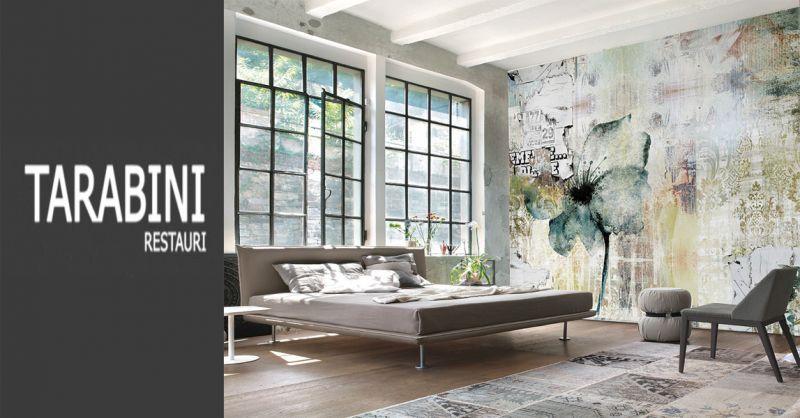 Offerta decorazione restauro interni casa como sihappy for Decorazione di casa