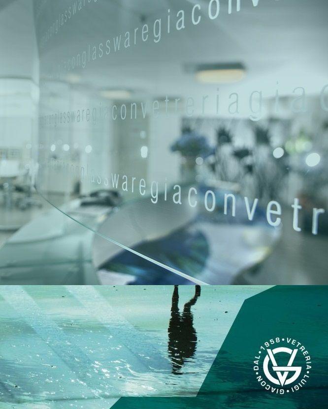 Angebot Produktion Verarbeitung Duschkabinen aus Glas - Glasverarbeitungsmöglichkeit Duschkabin