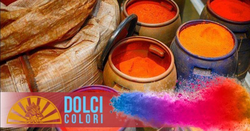 Promozione vendita pitture ecologiche per bioedilizia - offerta colori naturali edilizia Verona