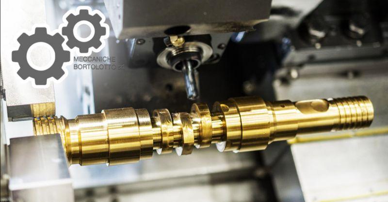 Offerta progettazione CAD e CAM lavorazioni metalliche forme tridimensionali Vicenza
