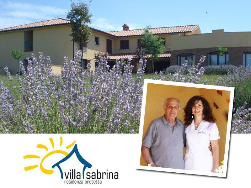 offerta consulenze specialistiche geriatriche umbria - residenza assistenza geriatrica lazio