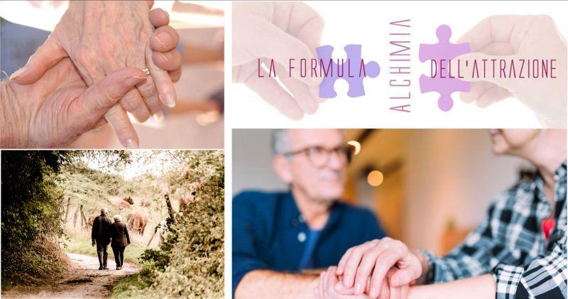 offerta agenzia di incontri per singles a fermo - promozione agenzia matrimoniale incontri