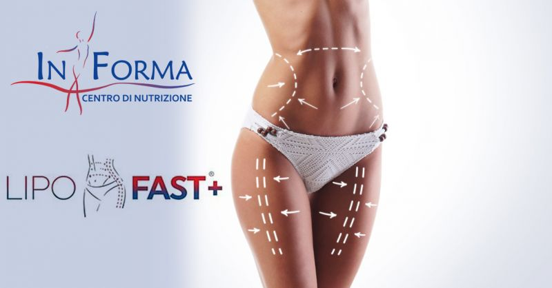 Offerta percorso dimagrante chetogenico - Occasione Alimentazione specifica per regimi dietetici