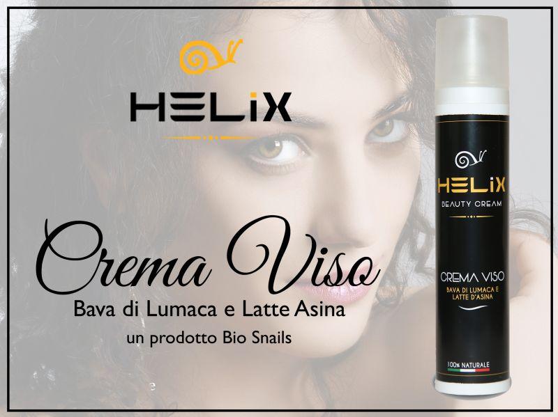 offerta crema viso bava di lumaca - promozione crema viso latte asina oli vegetali
