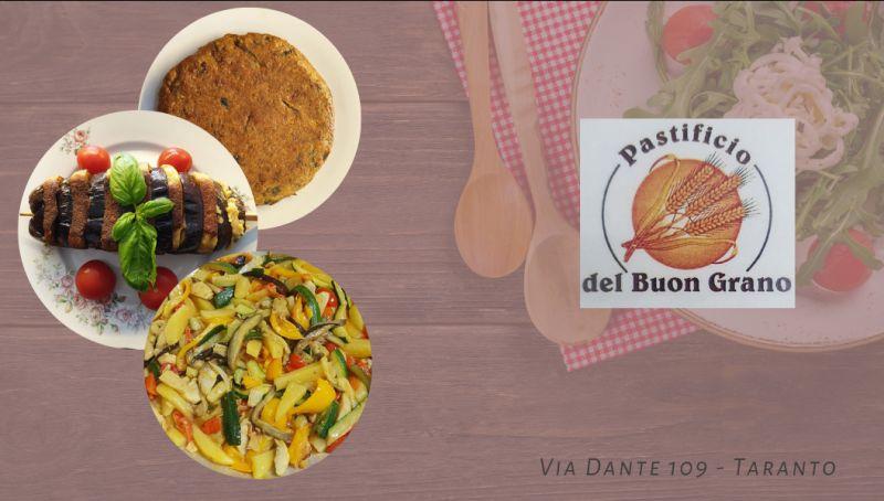 Offerta cibo da asporto taranto - offerta gastronomia da asporto taranto - asporto taranto