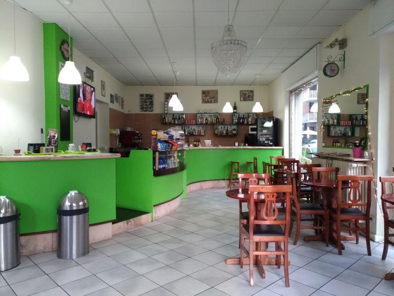 bar in vendita a novara offerta-la-fenice-immobiliare-occasione-affitti-vendite-attività-case