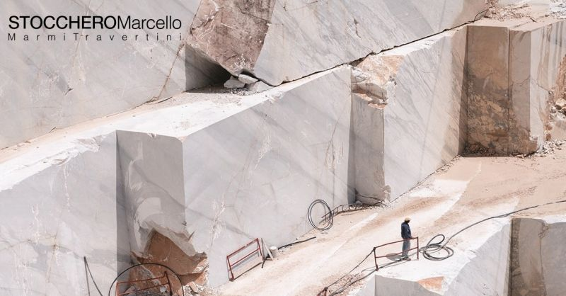 Stocchero Marcello OFFERS travertine marble sheets for floors and walls made in Italy