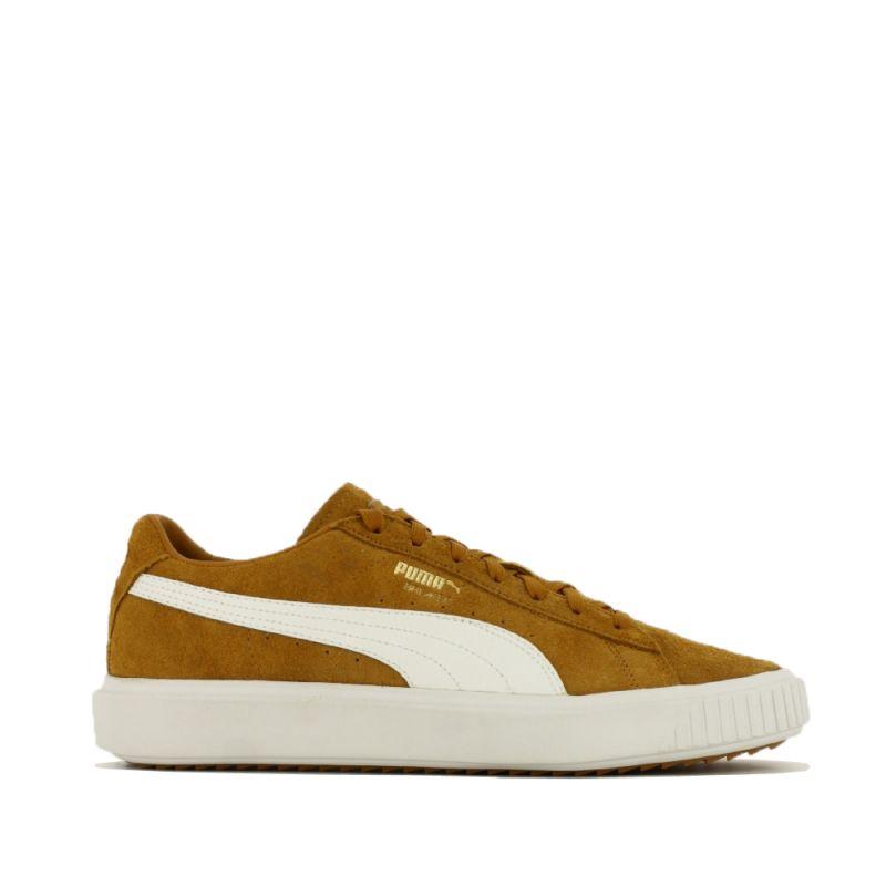 Offerta Scarpe Puma - Occasione Puma Breaker 366625 01 - Offerta Sneaker Puma